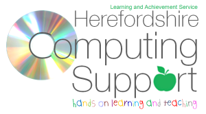 HCS Logo AI snap2