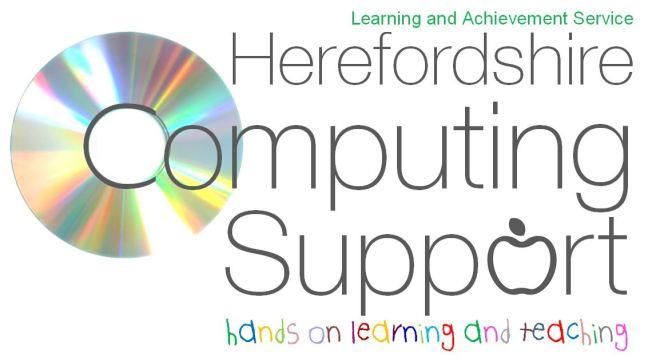 HCS Logo2017 snip