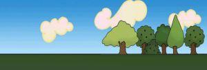 AnimationBackgrounds