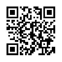 Thinglink QR Advent